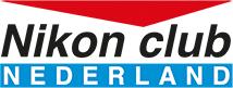 Nikon Club Nederland