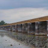 Moerputtenbrug. Foto: Fons Trommelen
