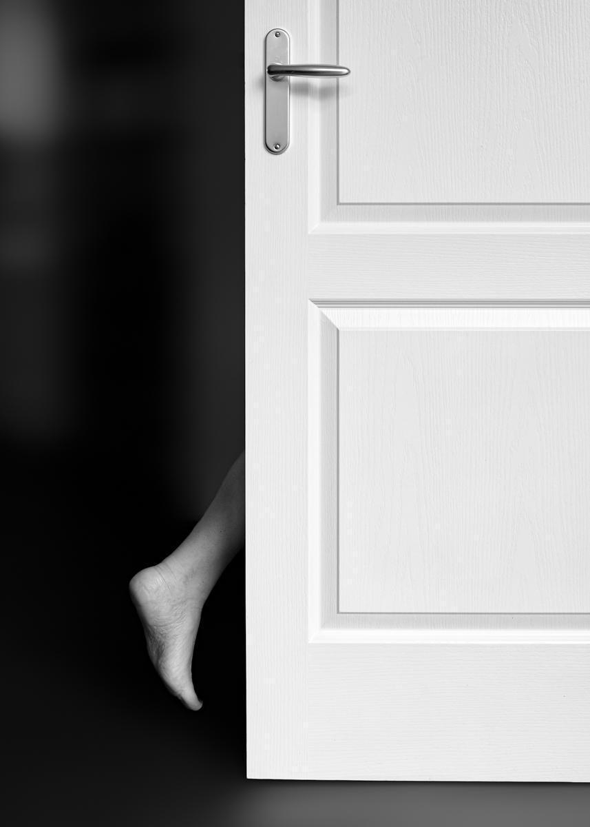 2020-02-Maandopdracht-Minimalisme-Jacqueline-Ermens.
