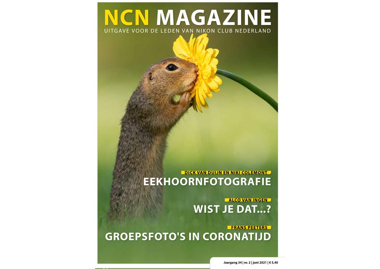 cover-2-2021tbvwebsite