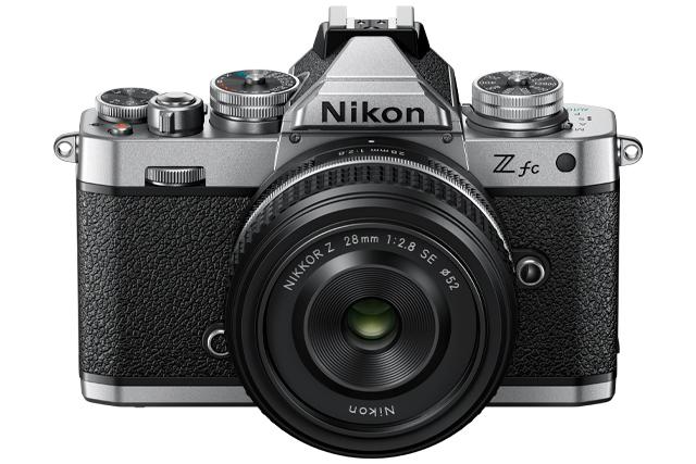 nikkor_z_28mm_f2_8_se_classic_look__Get_Original_