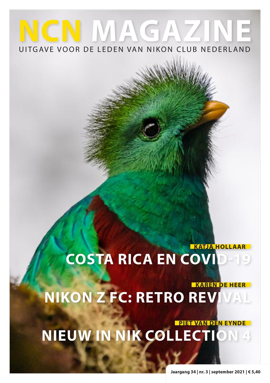 cover-3-2021tbvwebsite